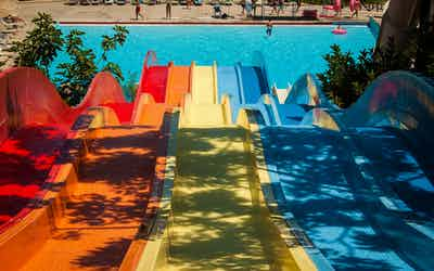 aquaventure waterpark slitherine