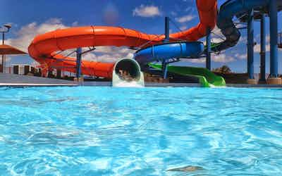 aquaventure waterpark zoomerango
