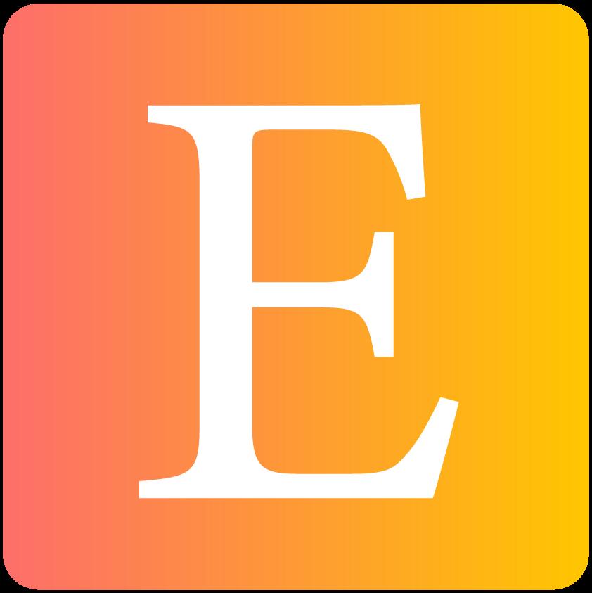 Elbphilharmonie Tickets & Tours