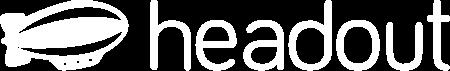 headout-logo