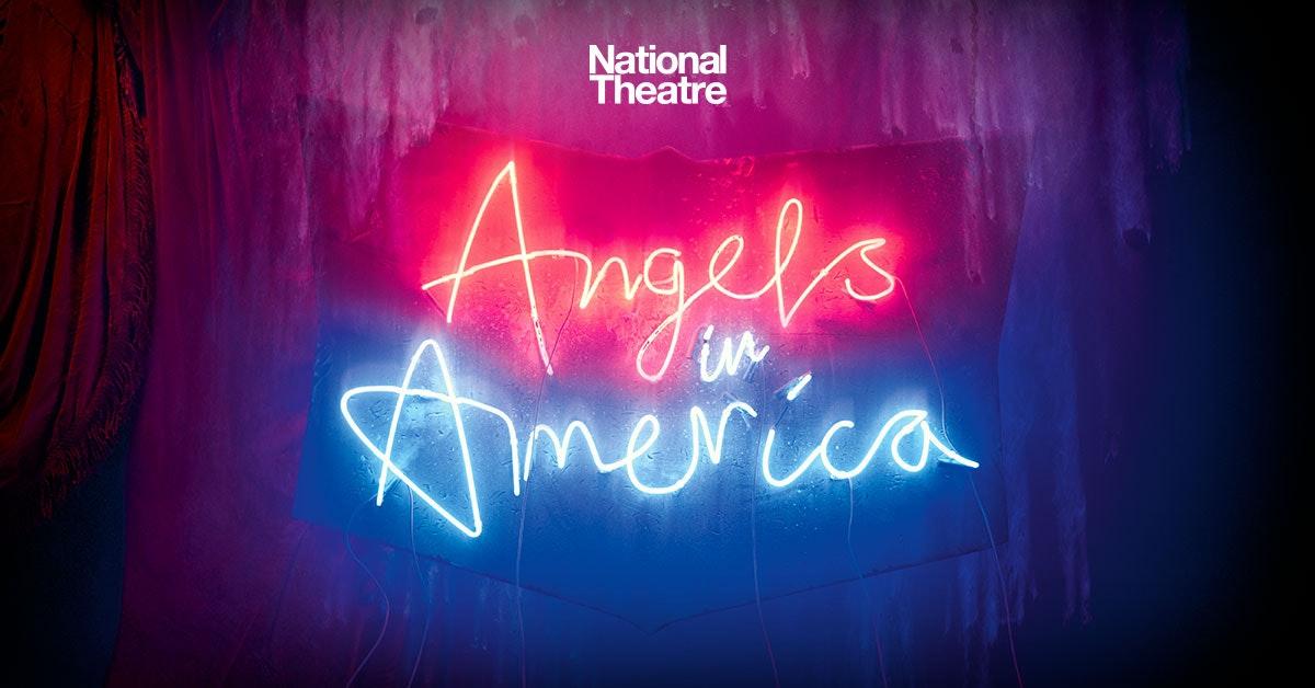 Neil Simon Theater