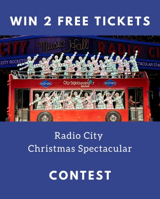 radio-city-christmas-spectacular-contest