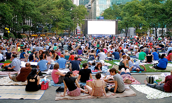 100-things-to-do-in-NYC-Summer-2017-bryant-park-summer-film-festival