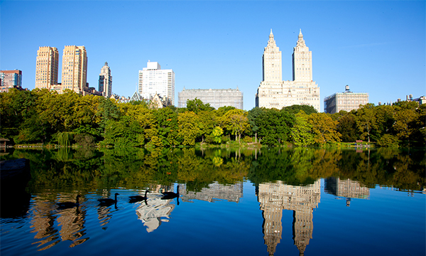100-things-to-do-in-NYC-Summer-2017-central-park-walking-tour