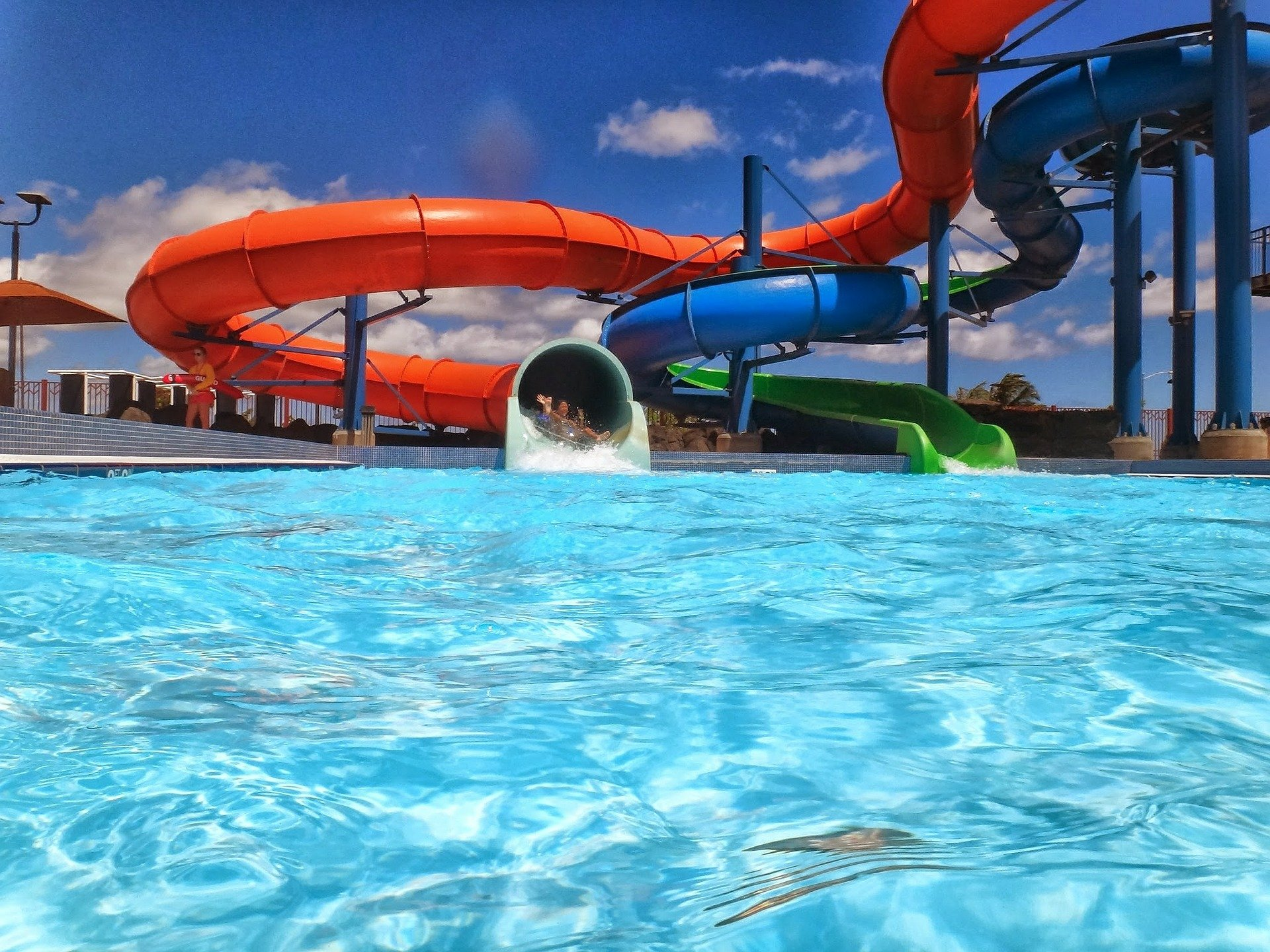 Ice-Land-Water-Park-Mount-Tempest