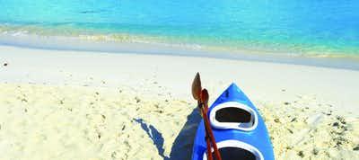 best beaches in Dubai