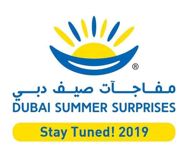 Dubai in June events