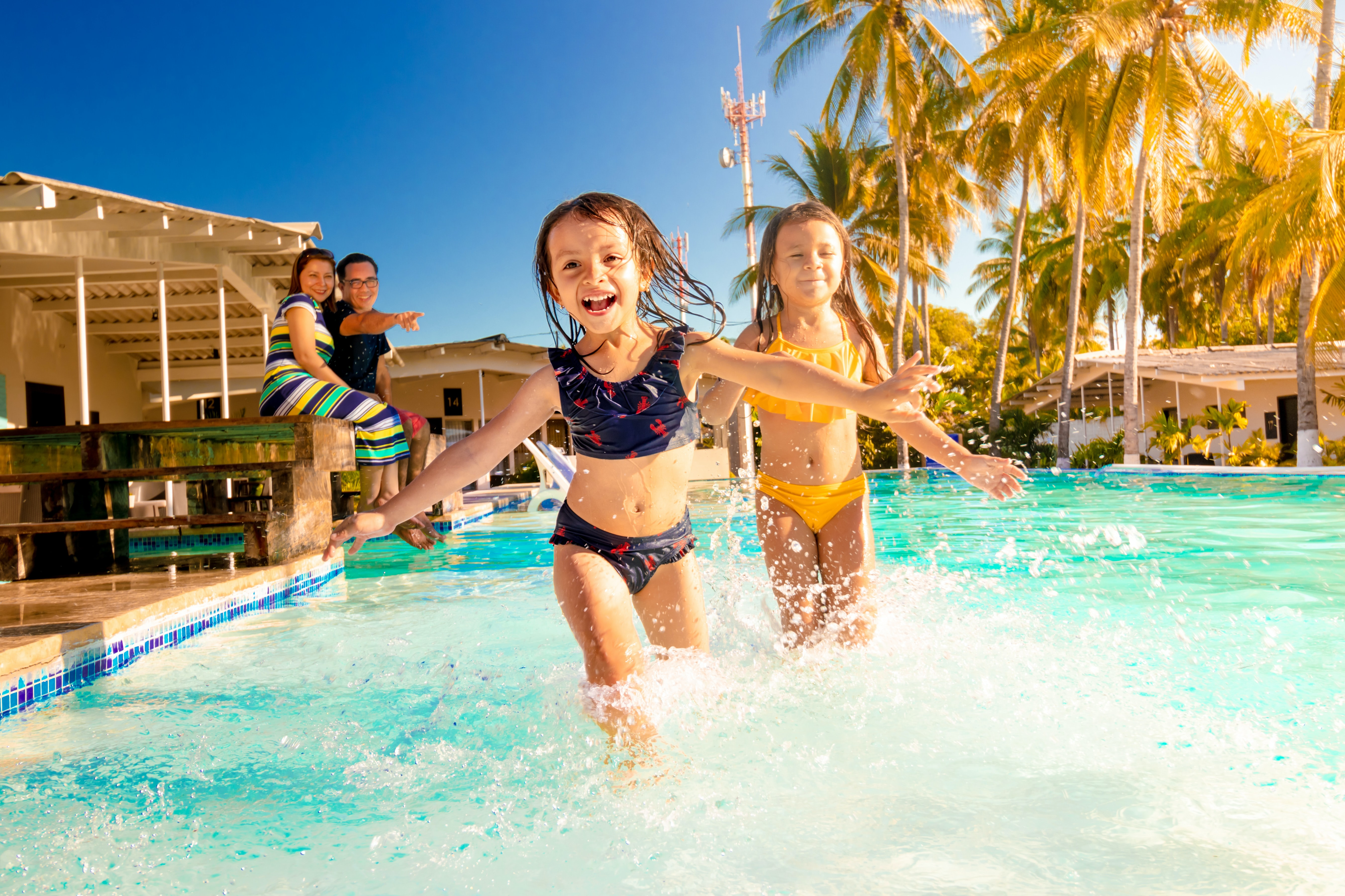 Ice-Land-Water-Park-Kids-Cove