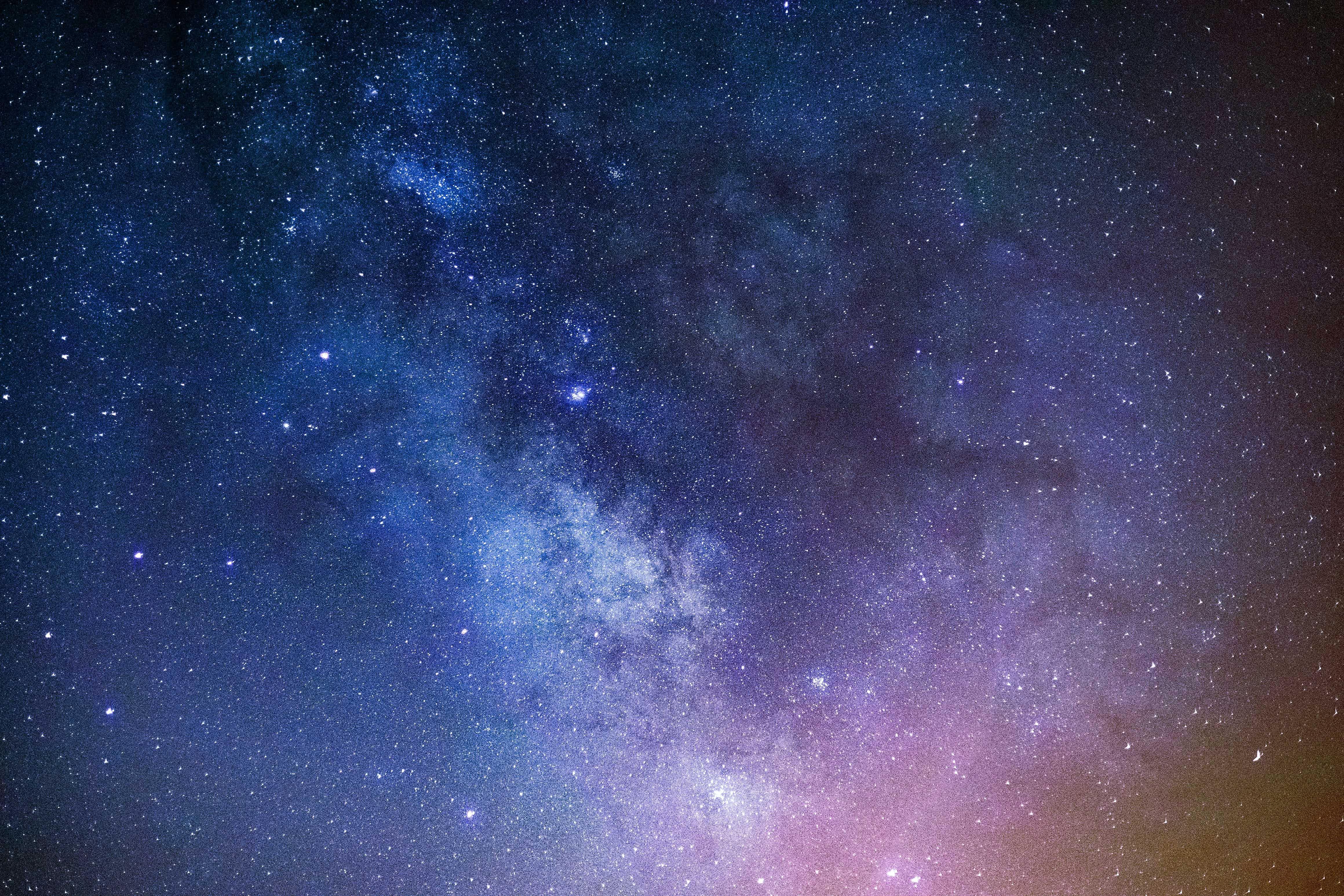 date in melbourne planetarium