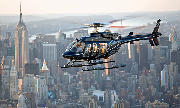 100-things-to-do-in-NYC-Summer-2017-nyc-helicopter-tour-15-mins