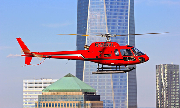 100-things-to-do-in-NYC-Summer-2017-nyc-helicopter-tour-20-mins