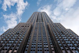 visitors guide to the empire state building tickets timings tips