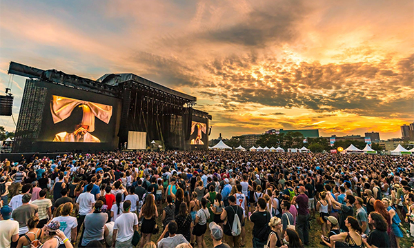 100-things-to-do-in-NYC-Summer-2017-panorama-music-festival