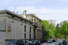 Best Museums in Paris - Marmottan Museum Monet - 1