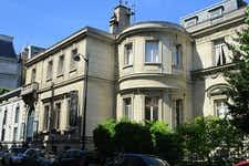 Best Museums in Paris - Marmottan Museum Monet - 3
