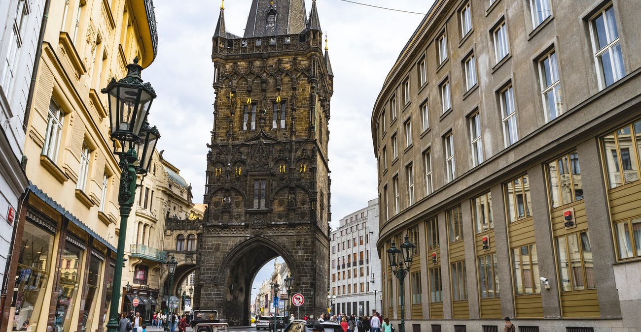 things to do in old town prague