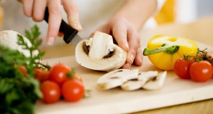 Cooking Classes Rome