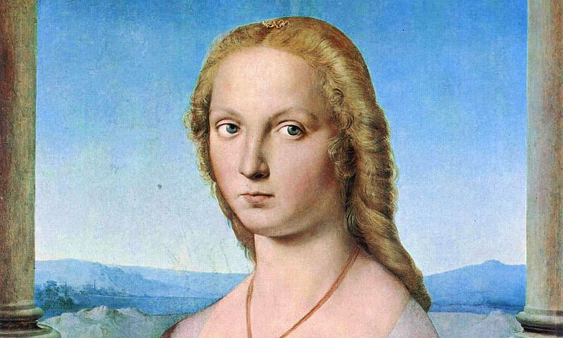 borghese gallery highlights