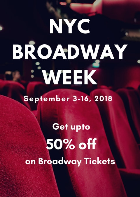 Best Pre Theater Restaurants Nyc