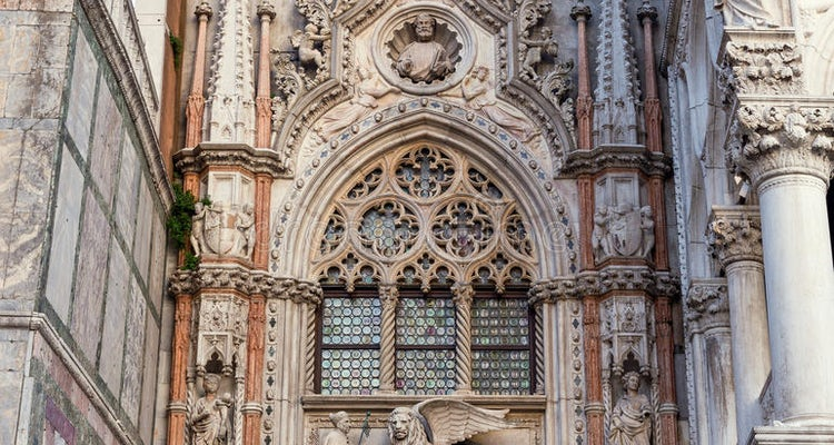 St Mark's Basilica Venice tickets