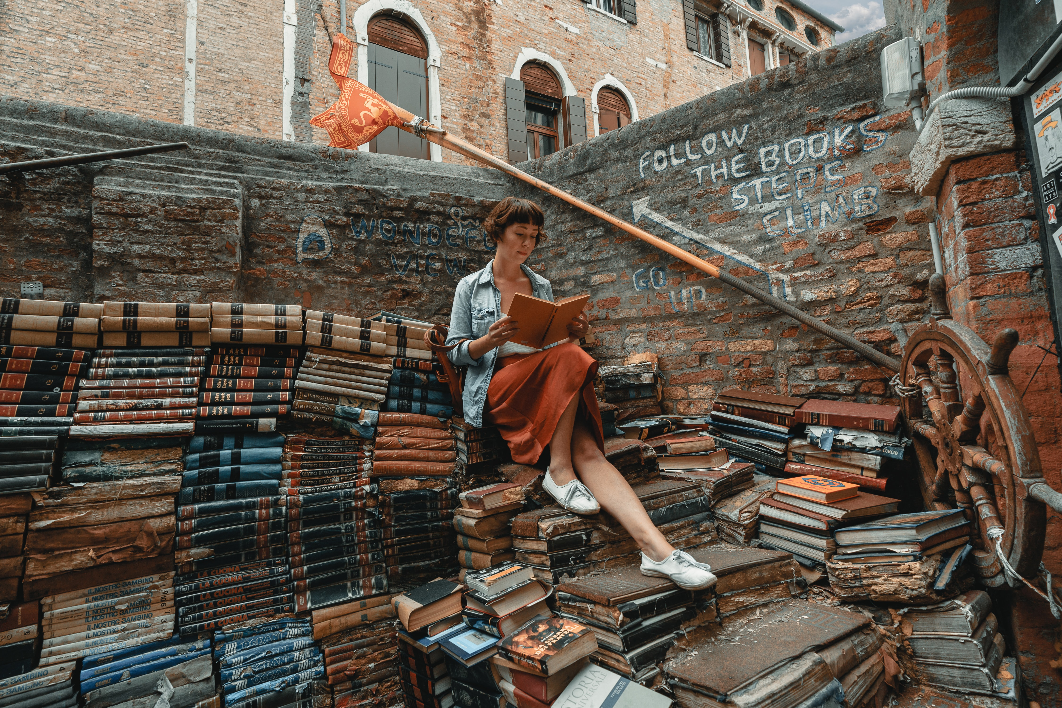 Venice Travel Guide 2021: What To Do | Budget Tips | Day Trips & More