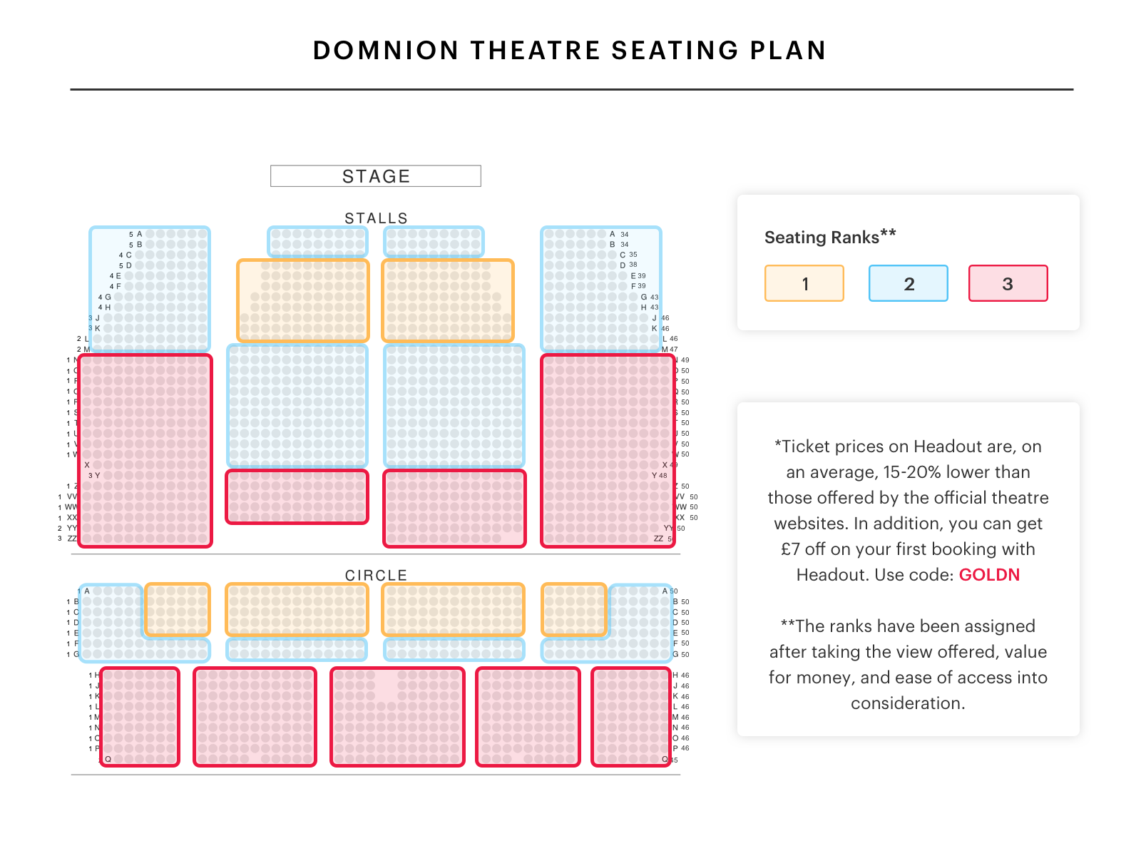 Dominion-Theatre-Seating-Plan