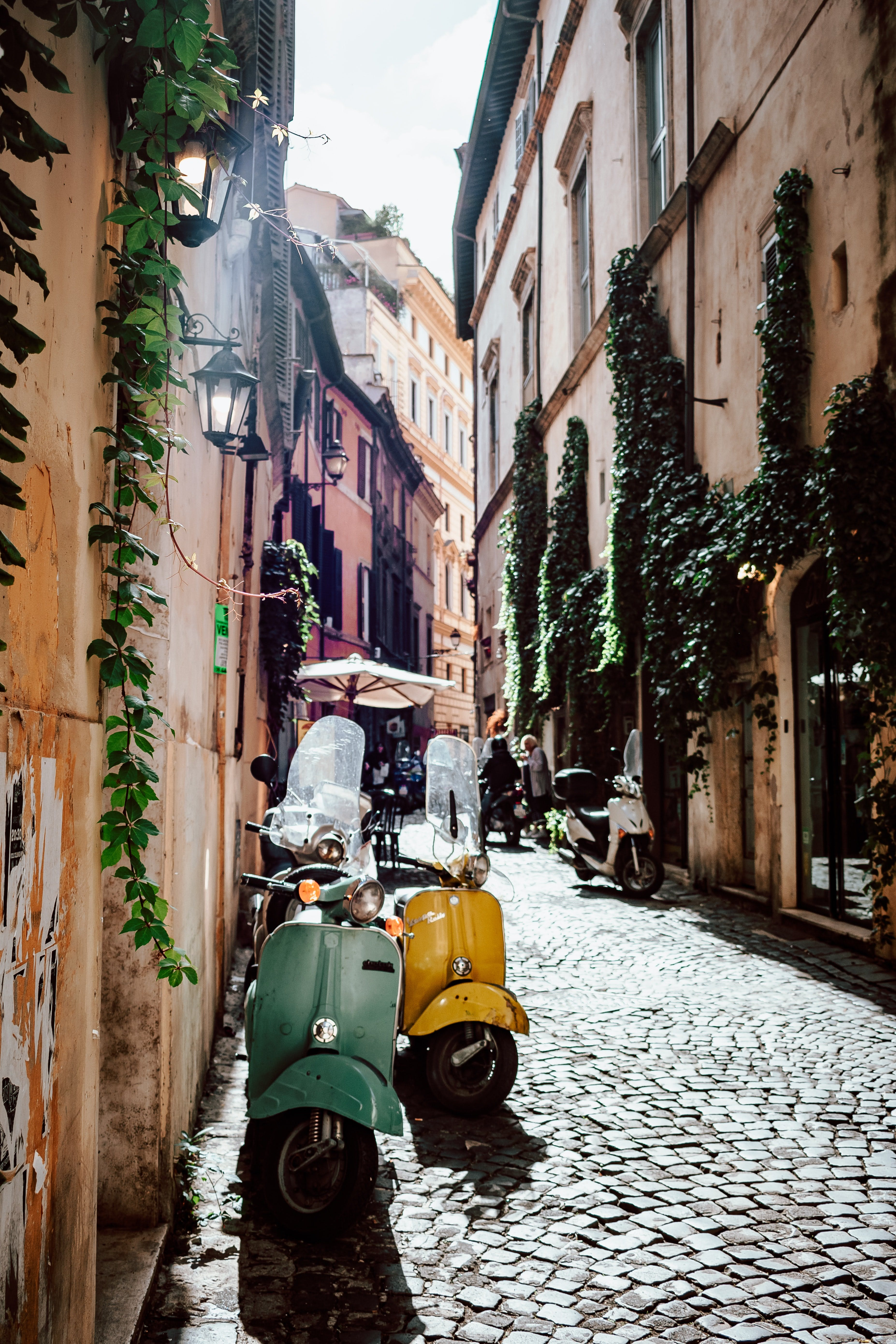 Conquer The Best Of Rome in 3 Days | Rome 3 Day Itinerary