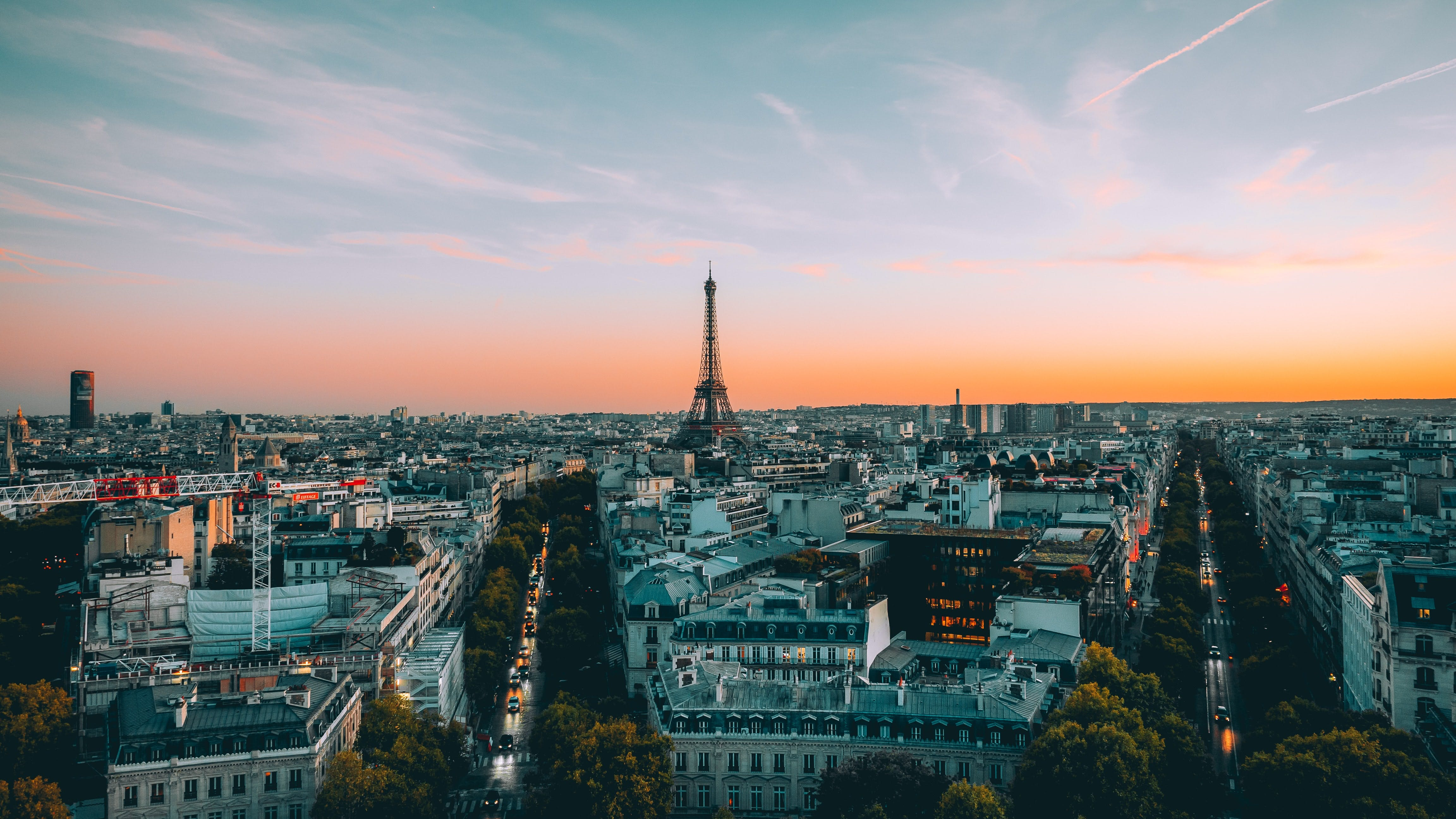 5 Days Paris Itinerary – What To See If You Have 5 Days In Paris