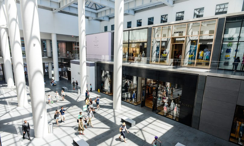 100-things-to-do-in-NYC-Summer-2017-brookfield-place-shops-and-restaurants