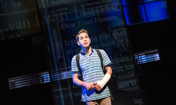 100-things-to-do-in-NYC-Summer-2017-dear-evan-hansen