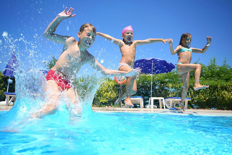 Best Theme Parks in Dubai - Splash n Fun - 3