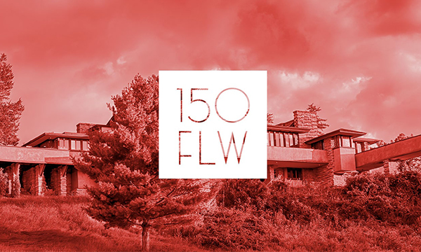 100-things-to-do-in-NYC-Summer-2017-frank-lloyd-wright-at-150-unpacking-the-archive