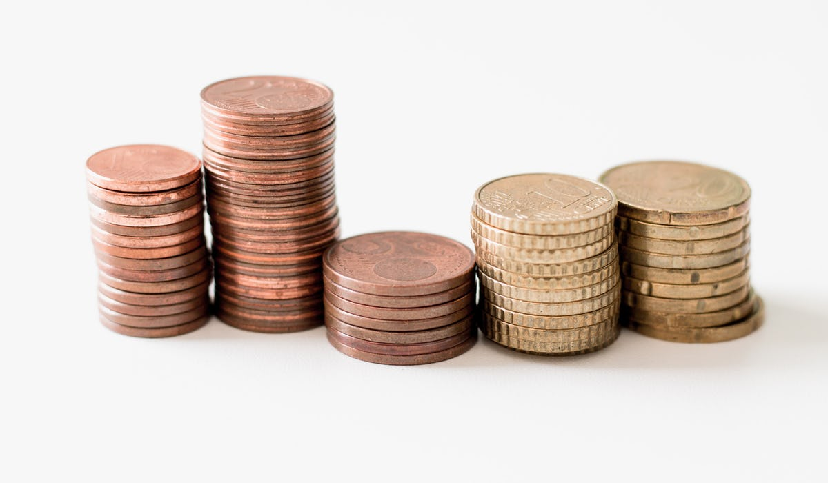 KidZania Dubai Currency
