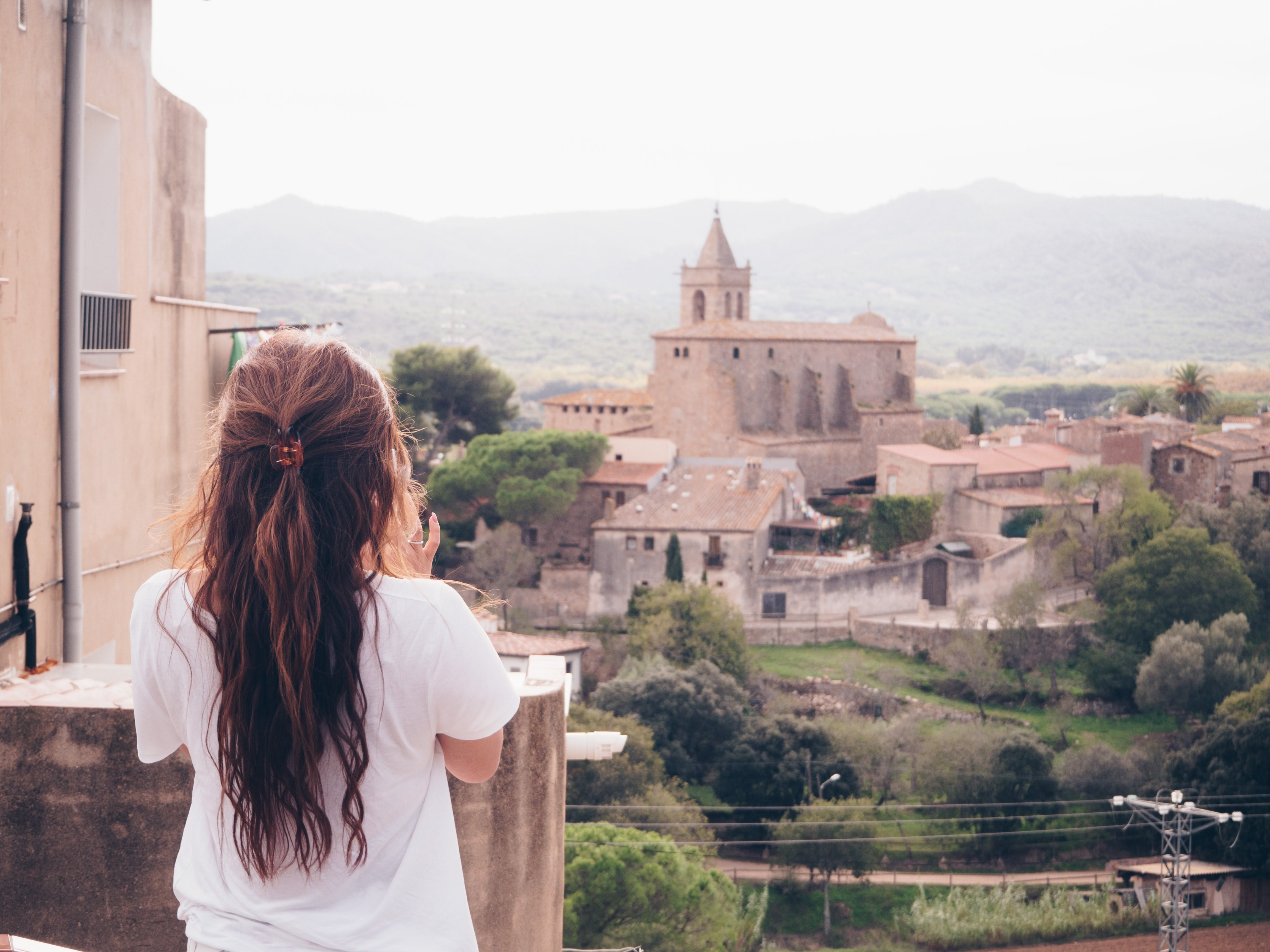 Your Guide To Planning An Epic Day Trip From Barcelona To Girona