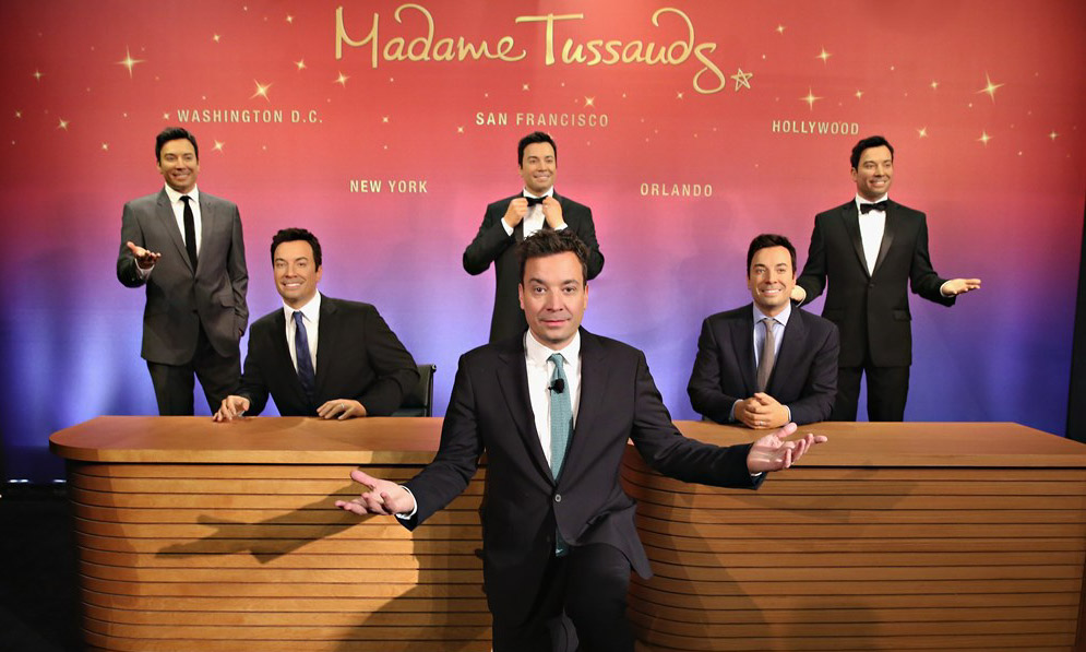100-things-to-do-in-NYC-Summer-2017-madame-tussauds