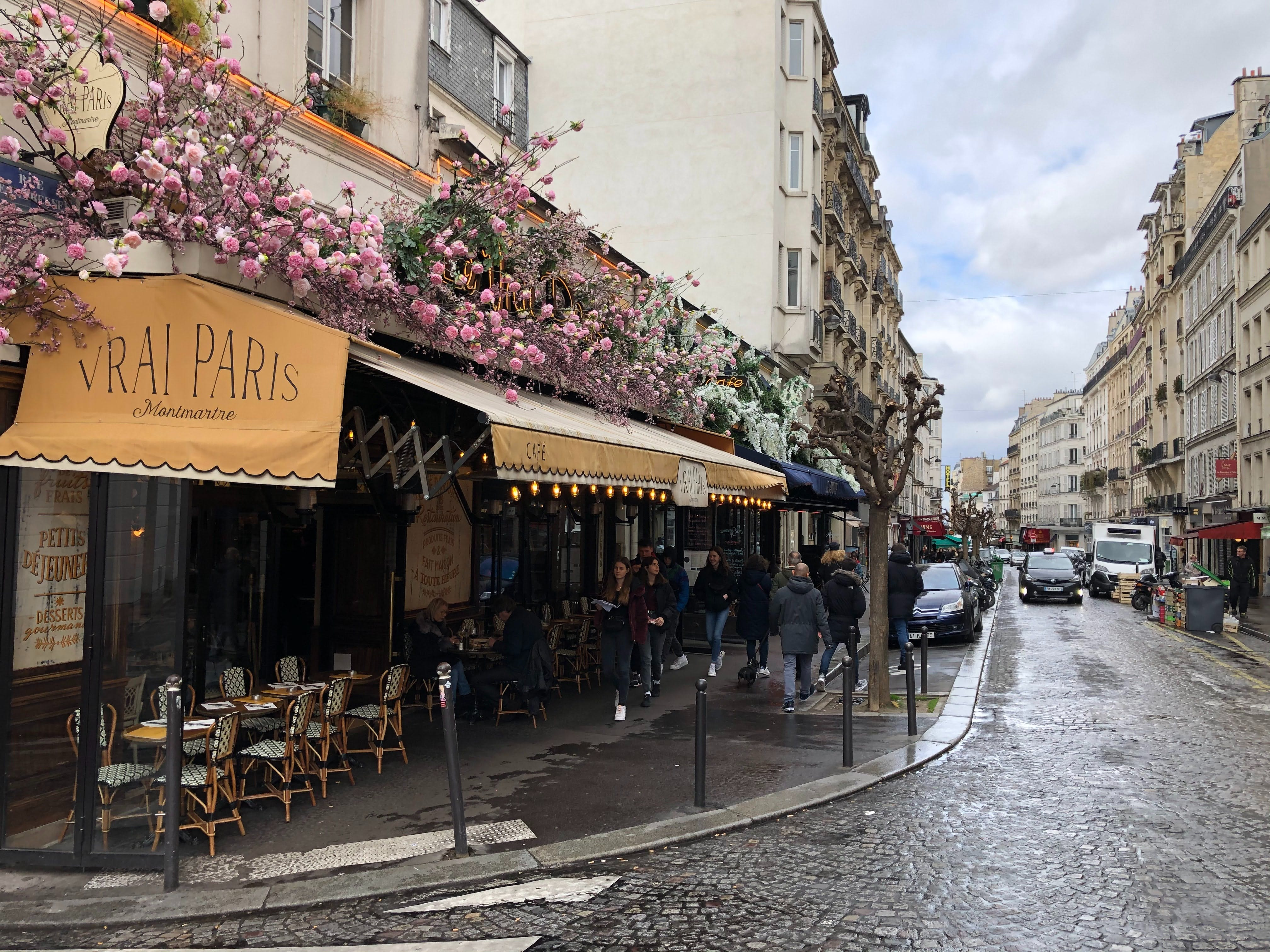 How to Plan the Perfect 3-Day Stay in Paris