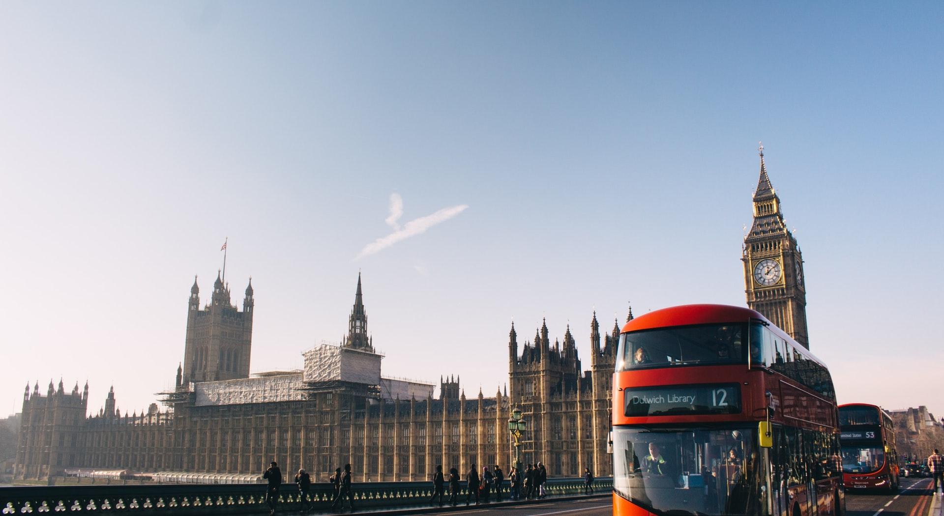 london explorer pass