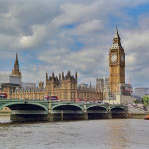 Best Thames River Cruises