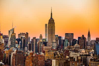 new york city passes