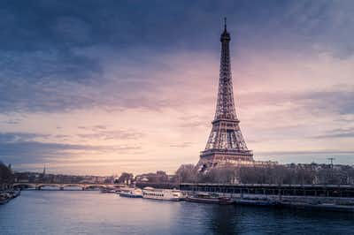 Skip The Line Eiffel