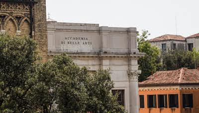 Best Museums In Venice