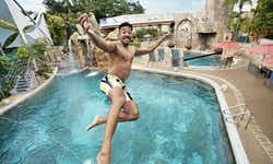 Aquaventure Waterpark tickets - 2