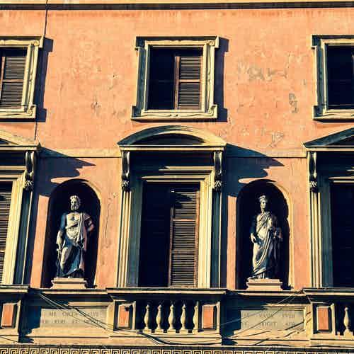Piazza Navona Tickets