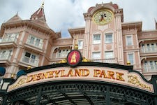 Best Things to do in Sentosa - Universal Studios 2