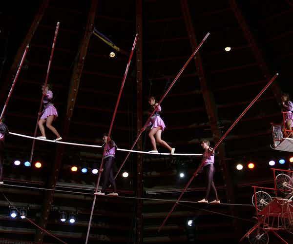 Dubai in January events