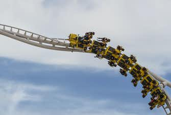 ferrari world tickets flying aces