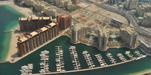 Dubai Deals & Offers - Attraction Passes