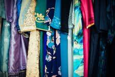 Shopping in Dubai - Meena Bazaar-3