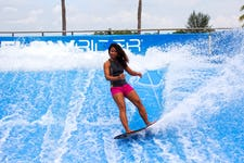 Best Things to do in Sentosa - Wave House Sentosa 3