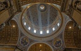 Basilica di San Clemente al Laterano